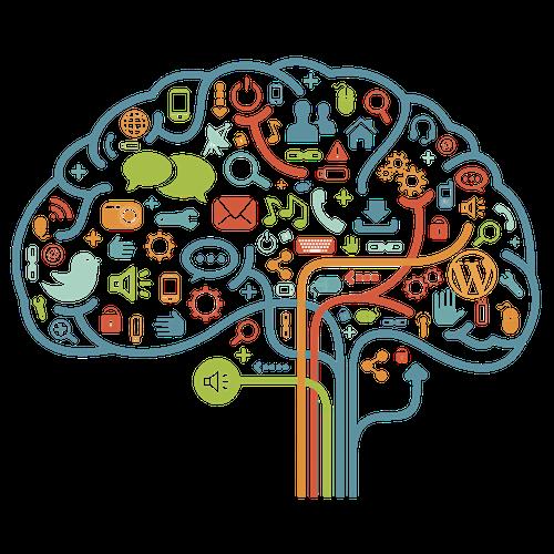 logo brainware