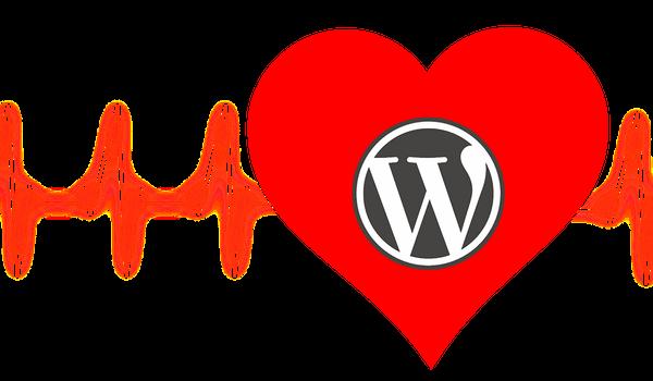 Aprende WordPress en tu coworking